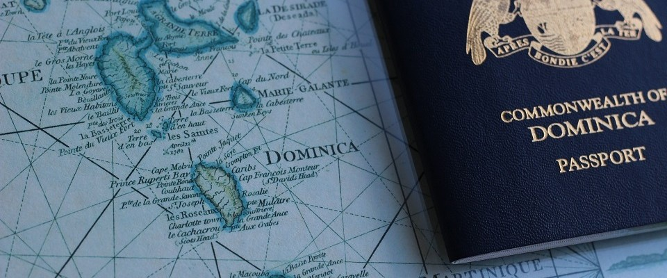 Dominica Citizenship by Investment Program third image